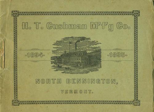 Catalog_cover_1894