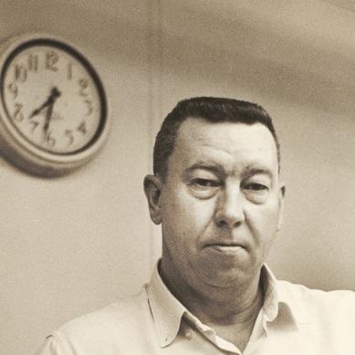 Bob Schultz.