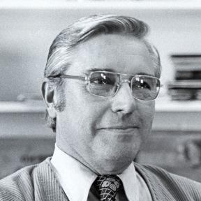 Merritt Hewitt.