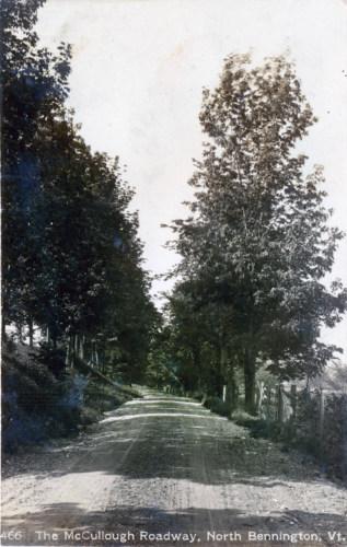 Park Street? c1910