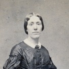 Sarah Welling, age 27