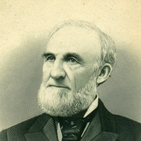 Charles E. Welling, date unknown.