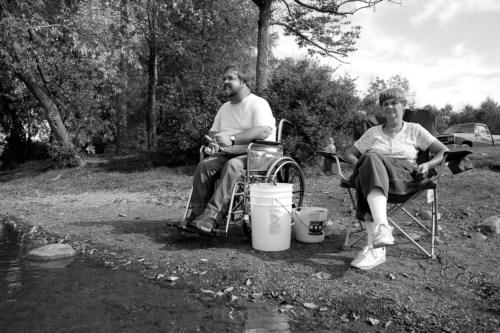 fishing2007