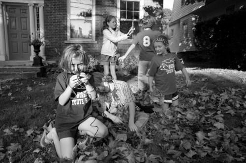kidsleaves2007