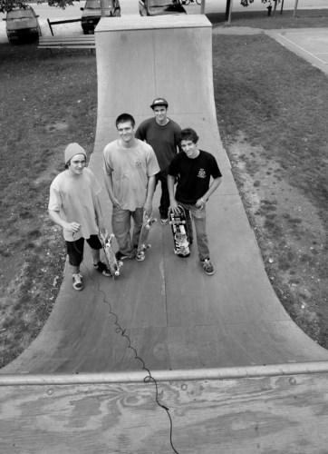 skateboys2007