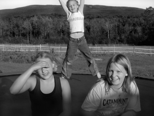 trampoline2000